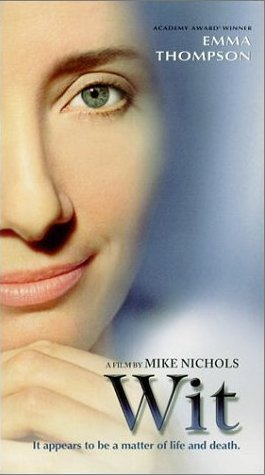 wit_2001_film
